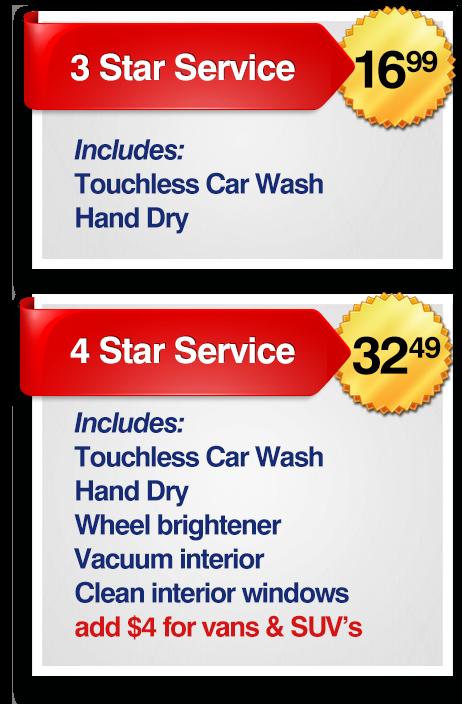 Home dennys car wash solutioingenieria Images